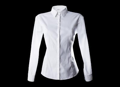 Porsche Design Shirt Slim Fit 1/1 Woman €175