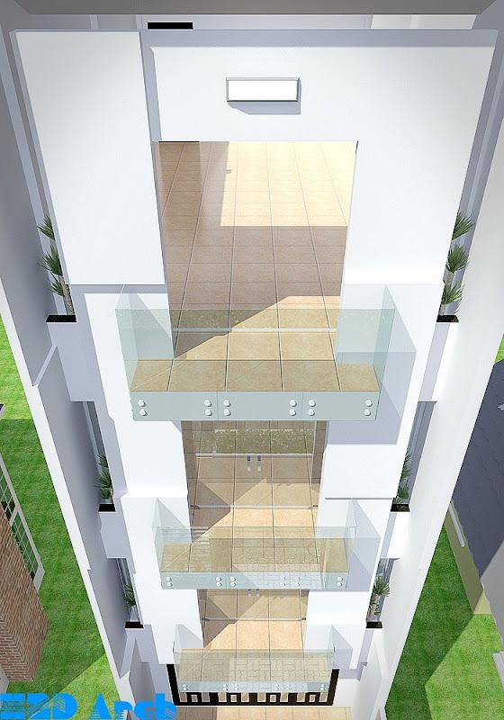 mẫu-nhà-phố-3-tầng-đẹp-rộng-4,8m-04