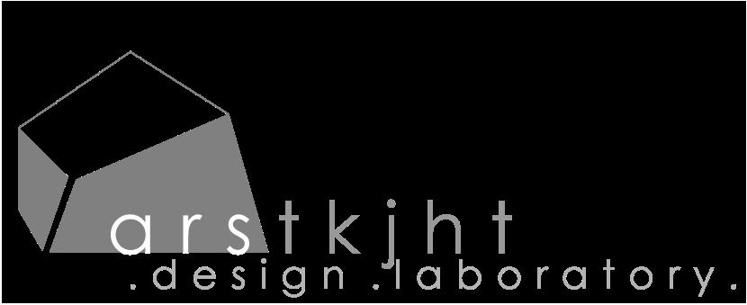 arsitekjahat design laboratory