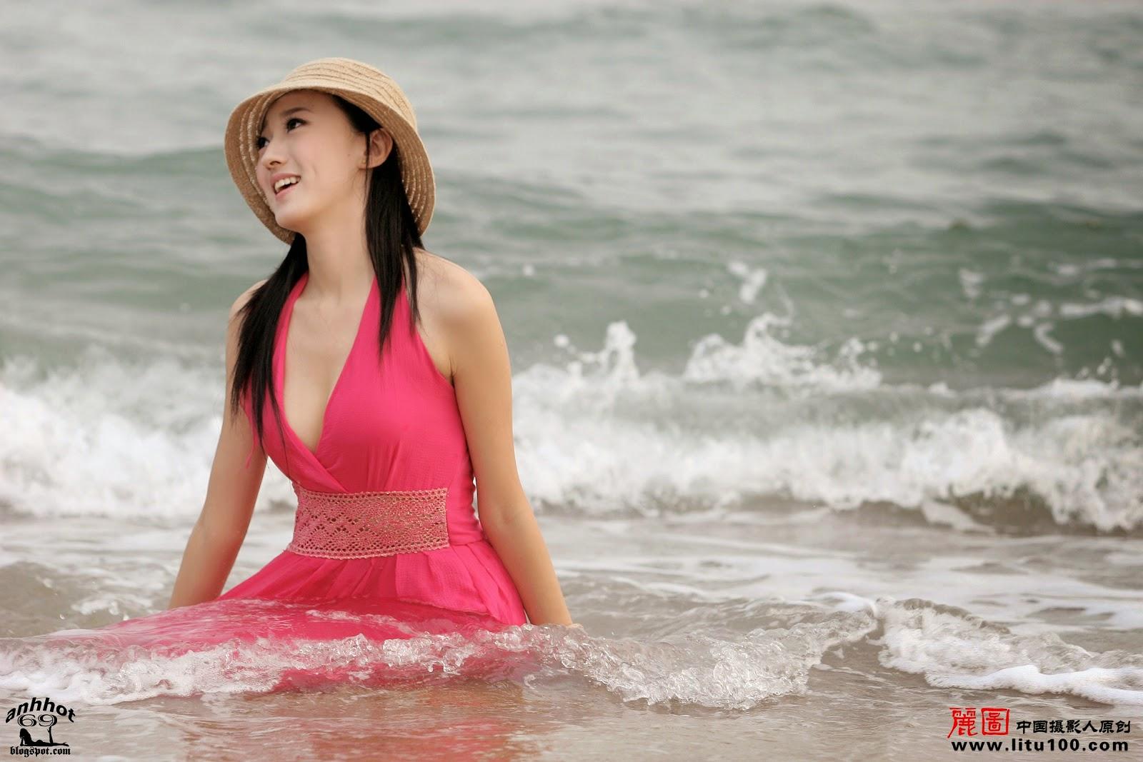 litu-200600819-zhang-tian-yi-sea_IMG_7081