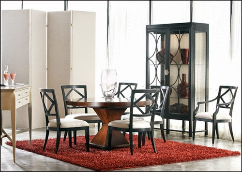 Ashley Furniture Houston