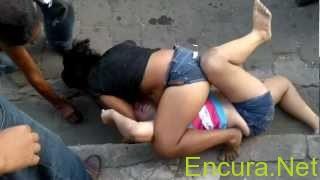 Videos prostitutas dominicanas como contratar prostitutas