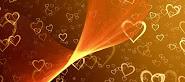 Somos amor y luz