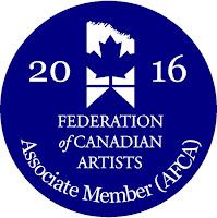FCA Membership