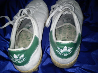 adidas stan smith france