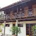 Merbah Eco - Resort, Benut - Jom mancing !
