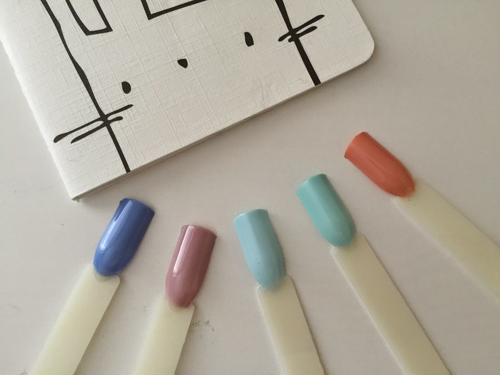 Who_is_She_Blog_Spring_Easter_Nails