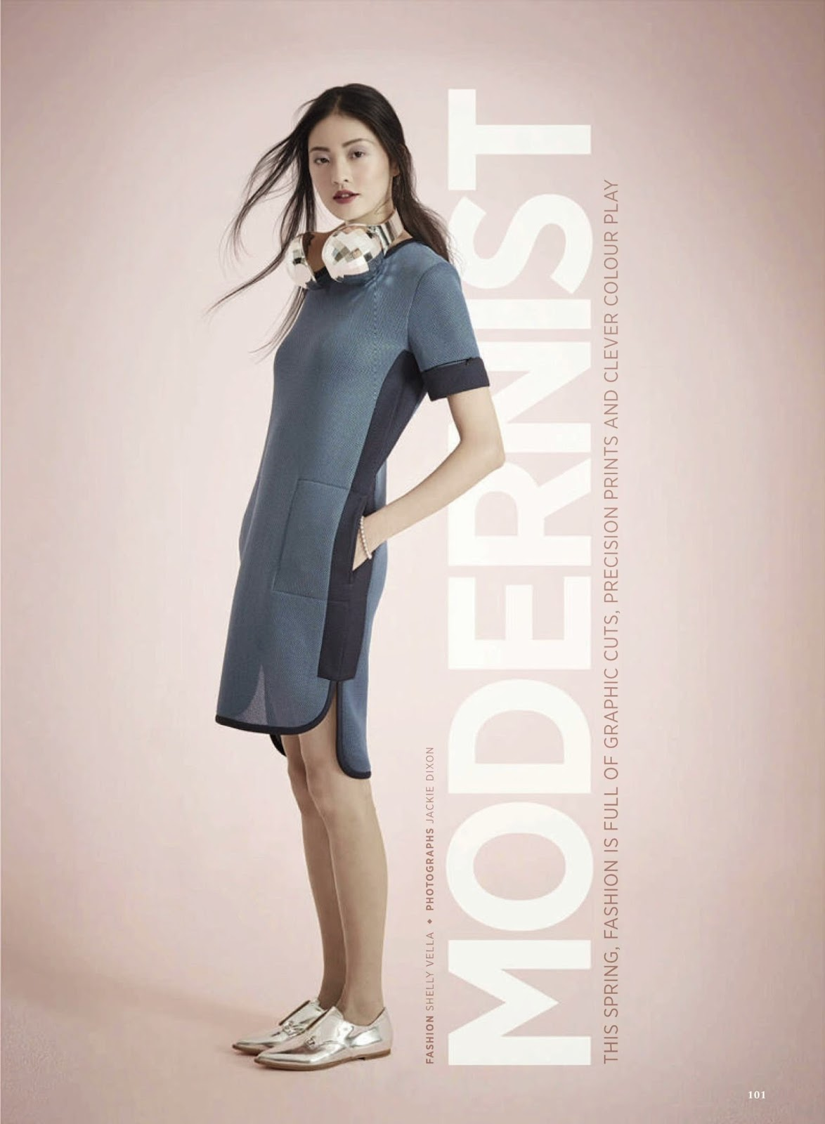 Jodie Moore picture