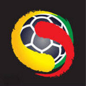 Prediksi Skor Pertandingan Deltras vs Persiwa ISL 26 Mei 2012
