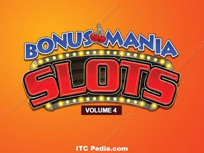 Bonus Mania Slots Pack 4.v1.0 - TE