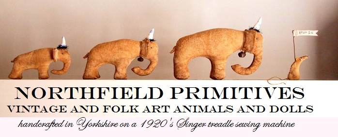 Northfield Primitives