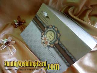 http://www.shidiqweddingcard.com/2013/11/k-913.html