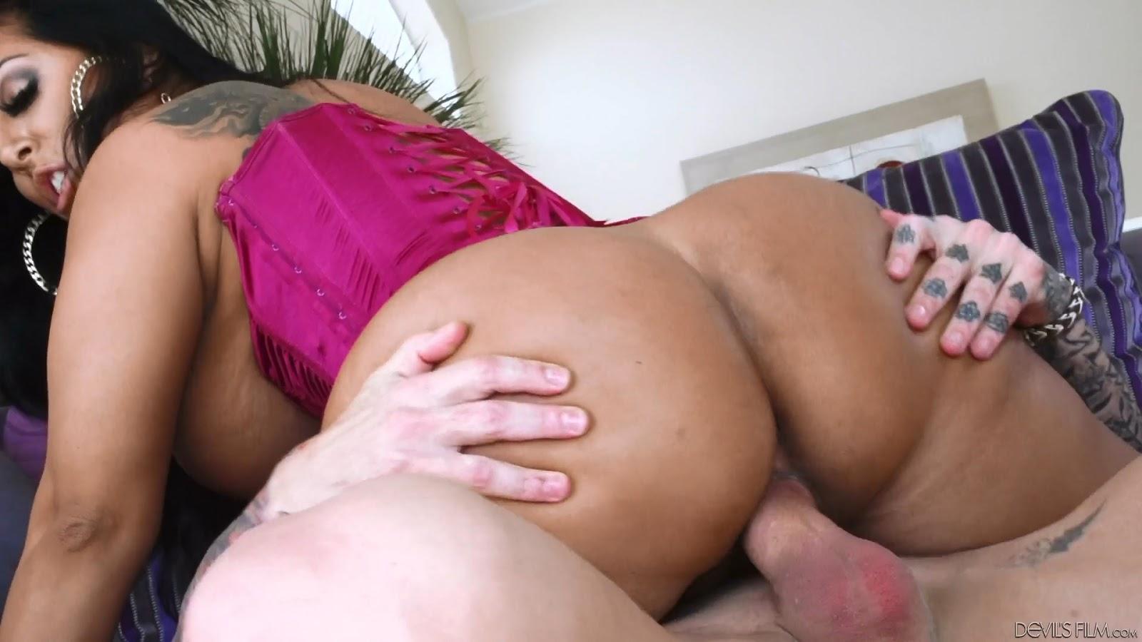 Jamie lynn spears porn sex