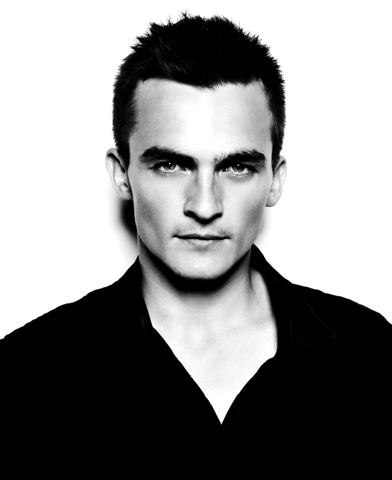 RUPERT FRIEND FREE Wallpapers amp Background images   hippowallpapers