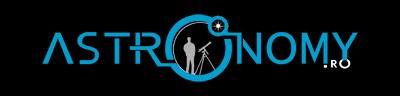 ''astronomy.ro'' , cel mai mare forum de Astronomie din Romania