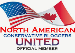 North American Conservatives