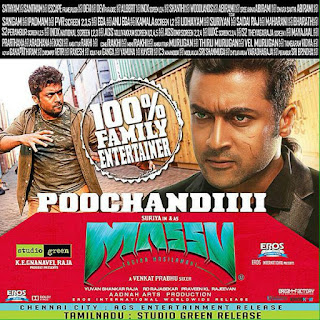 Masss-Latest-Posters-Complete-Entertainer