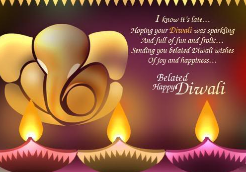 happy%2Bdiwali%2Bgreetings