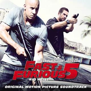 Fast And Furious 5: Rio Heist (2011) Fast%2Band%2BFurious%2B5%2BRio%2BHeist%2B2011