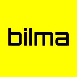 Site Bilma