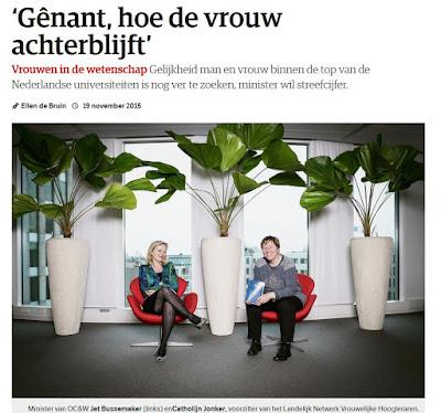 http://www.nrc.nl/next/2015/11/19/genant-hoe-de-vrouw-achterblijft-1560193