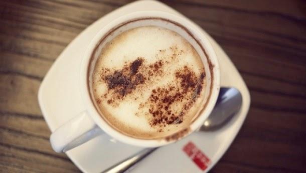 12 coisas que você não sabe sobre o café