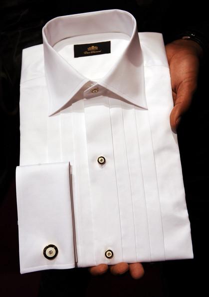 världens dyraste tröja