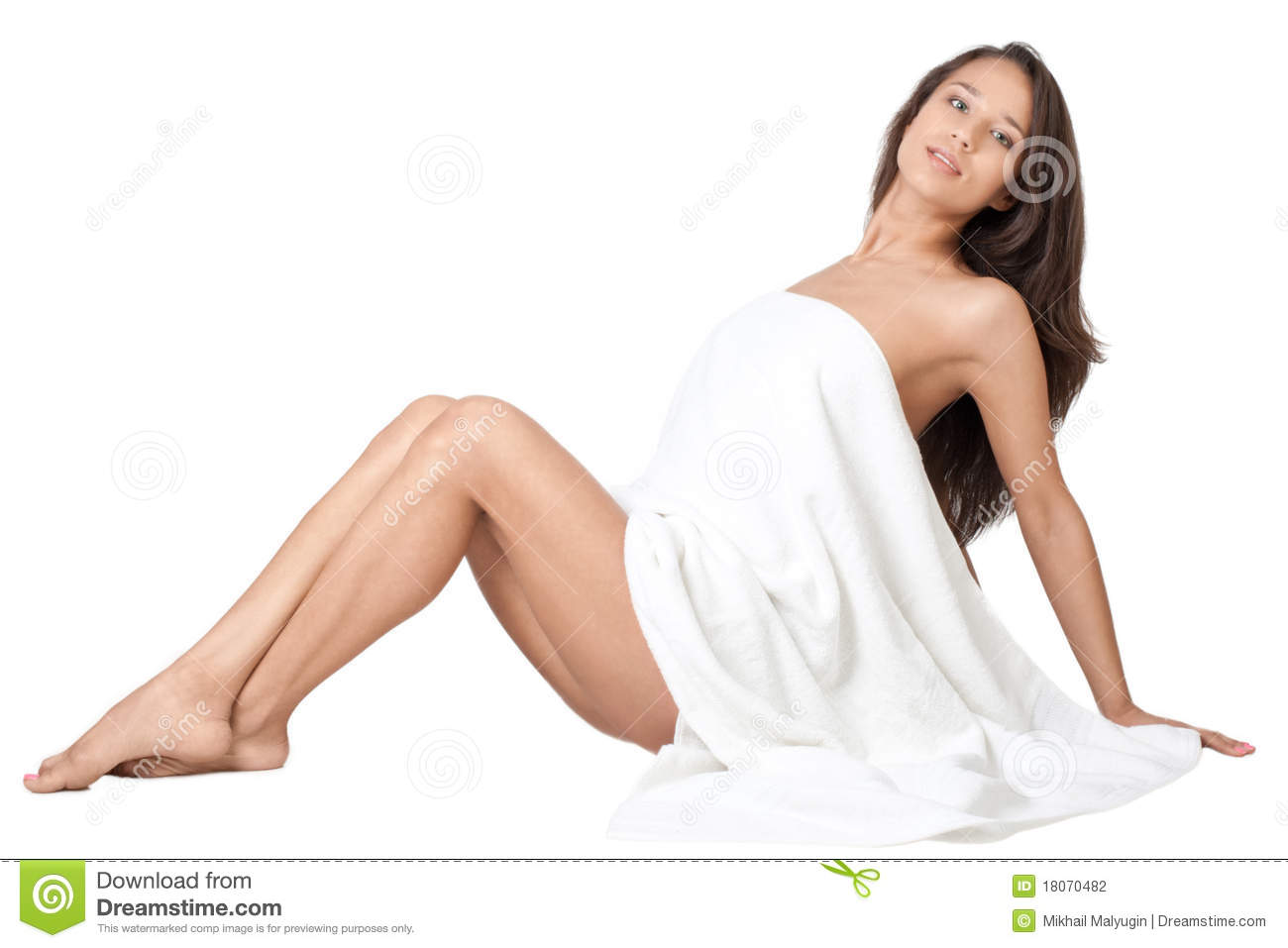 Spa Cover Skin Only