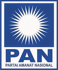 Partai Amanat Nasional (PAN)