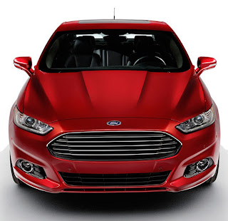 2013-ford-fusion-car