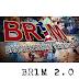 BORANG BR1M 2.0 PEMOHON BARU AKAN MULA DIEDAR BULAN INI