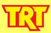 TRT - Θεσσαλική Ραδιοφωνία τηλεόραση #2