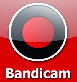Bandicam 2.0.3.674 Free Download