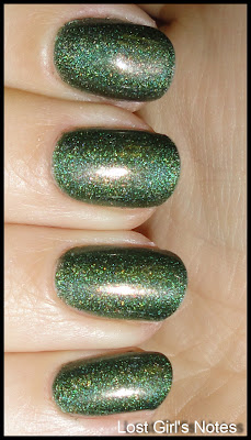 a-england the legends collection dragon swatches and review