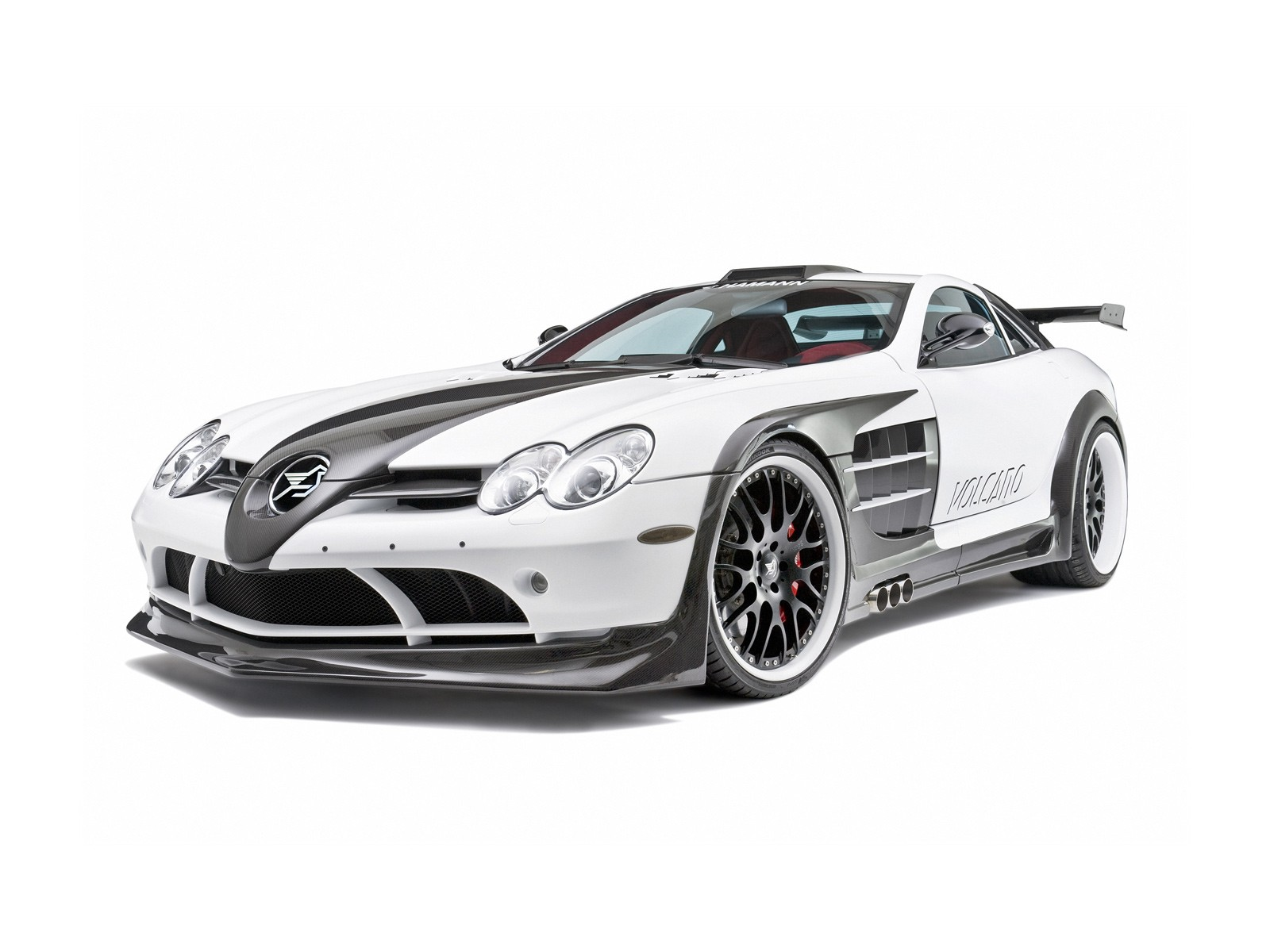 Mercedes benz slr wallpapers world of cars for Mercedes benz car images