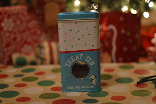 barkbox treat tin
