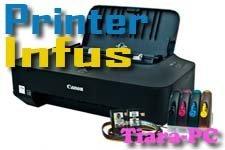 Merawat-Printer-Menggunakan-Infus-Tiara-PC