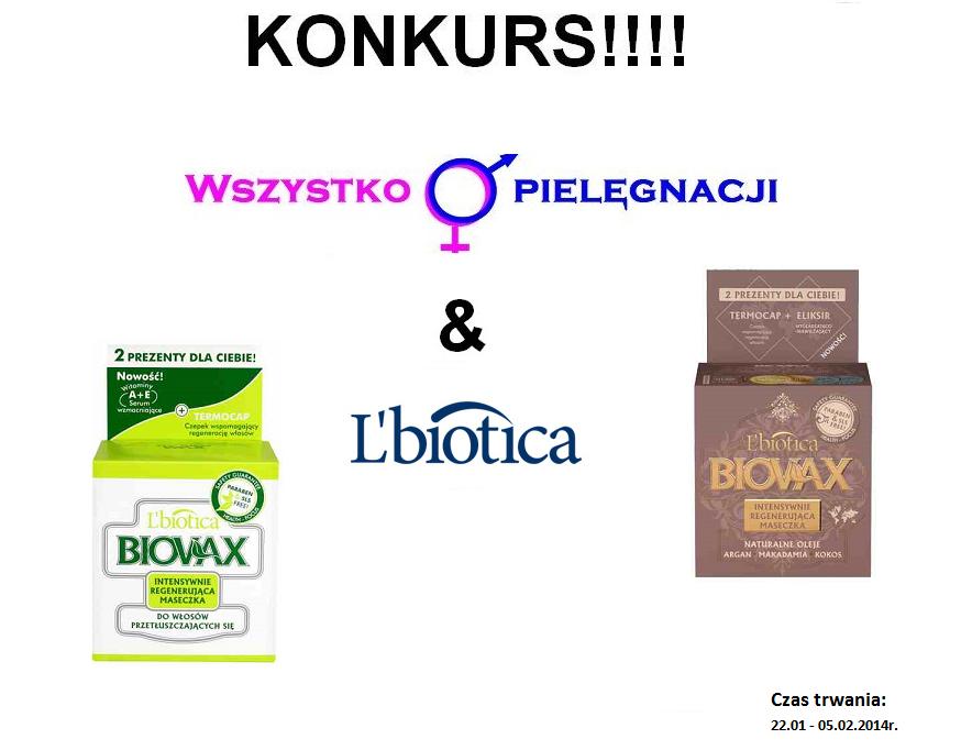 http://wszystkoopielegnacji.blogspot.com/2014/01/jak-twoim-zdaniem-powinna-wygladac.html