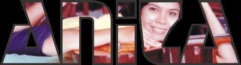 Anita Pebbles