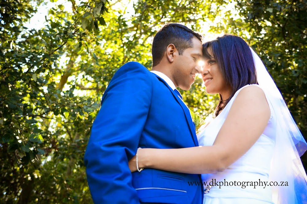DK Photography Mel11 Preview ~ Melanie & Dean's Wedding in D'Aria Wedding and Conference Venue, Durbanville
