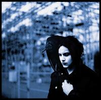 Album Jack White