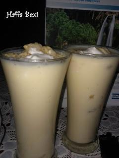banana   drink   mango   milk   smoothie   Sugar   summer drink   yogurt  Mango smoothie  Best mango drink