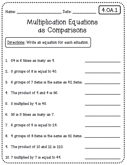 math worksheet : common core math worksheets for all standards  create●teach●share : Interactive Math Worksheets
