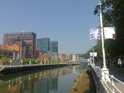 jarban02_pic034: Ría de Bilbao con marea baja