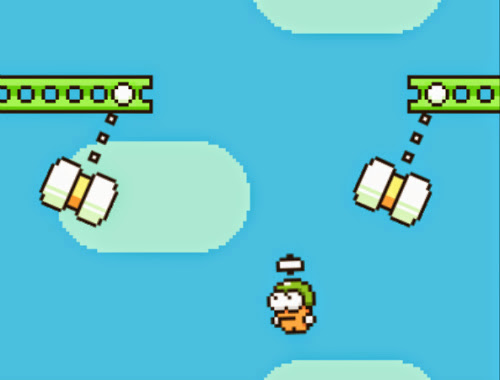 swing-copters-3f1fe23a8fbcaed9-2543-2419