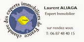 Immobilier le Cres