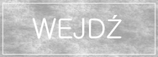 http://pl.dawanda.com/shop/madivacreative