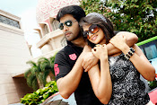 Telugu movie Love In Malaysia Photos Gallery-thumbnail-19