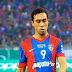 Mat Yo Punca JDT Kalah Penalti Final Piala Malaysia 2014?