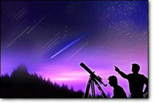 Astronomİ ve gÖkyÜzÜ teleskop